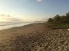 Costa De Oro Beach