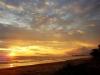 Sunset Costa De Oro