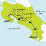 Marine Conservation Tour